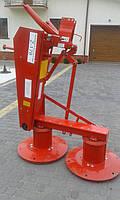 Роторна косарка Wirax