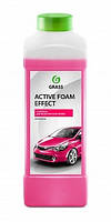 "GraSS. Активная пена ""Active Foam Effect"" (канистра 1 л)"