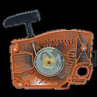 Стартер алюминиевый плавный GL 58 ( CR-TC)