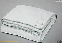 Одеяло хлопоковое 195*215 TM Seral, Турция