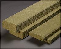 Теплозвукоизоляция потолков PAROC CGL 20cy,50мм (2,88 м.кв./уп.)