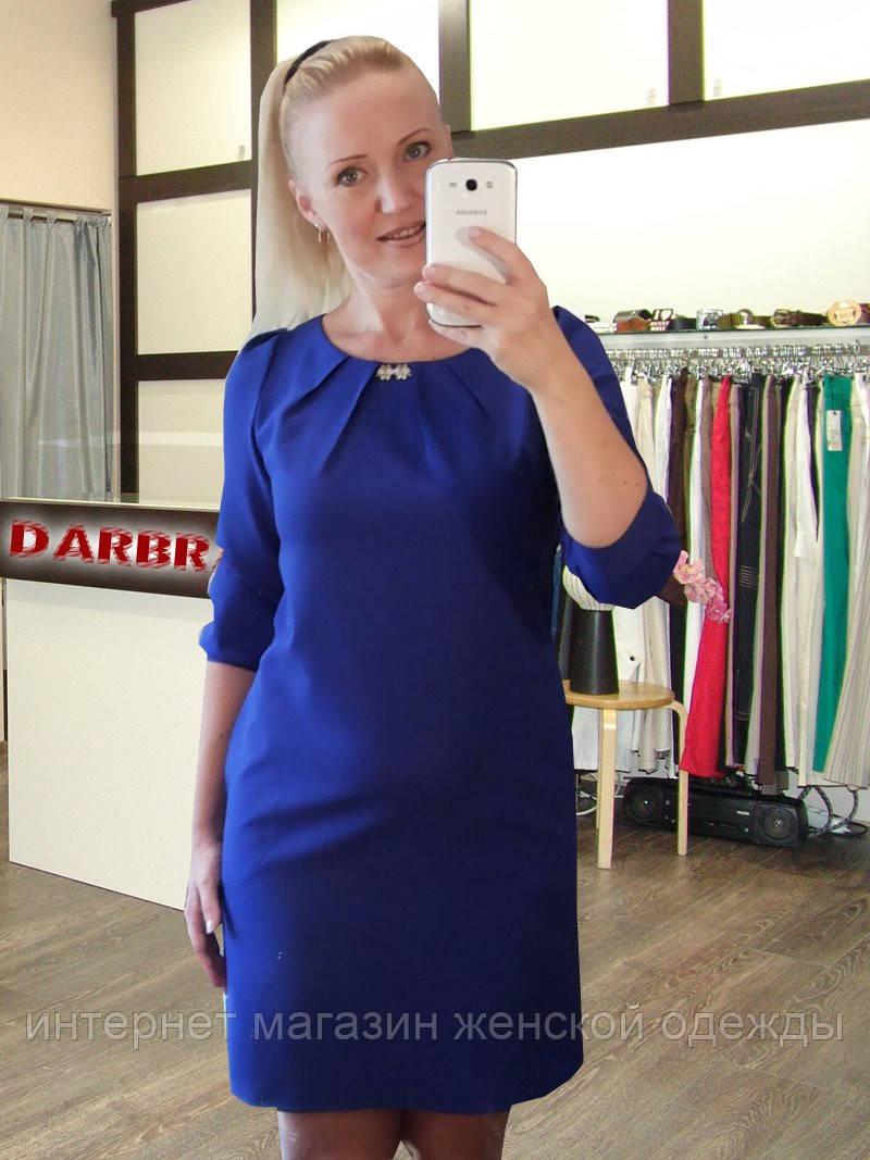 72388b3f537 Купить женское платье А-силуэта недорого в Киеве