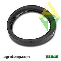 Кольцо уплотнительное разжимного кулака КамАЗ 5320-3501117