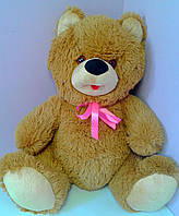 Мягкая игрушка Медведь сидячий мини 077 Чайка Украина