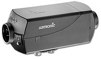 Eberspacher Airtronic B4+ монтажный комплект