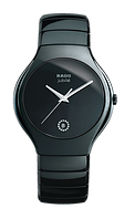 Часы RADO Jubile ELITE CERAMIC (кварц). Класс: ААА.