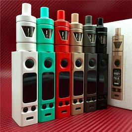 Стартовые наборы электронных сигарет