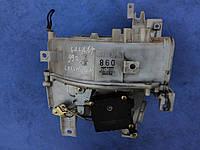 Корпус печки с климат-контроль Denso 116300-4570 Mitsubishi galant