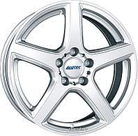Диски литые новые на Мерседес (Mercedes) 5x112 R16