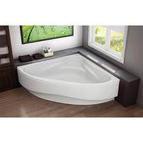 Акриловая ванна угловая Bliss Riviera 150x150, фото 3