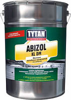 TYTAN Abizol KL DM мастика холодного применения для ребероида
