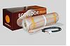 Теплый пол - Нагревательный мат Fenix LDTS 12500 - 165, 500 Вт, (Чехия)
