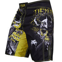 ШОРТЫ ММА VENUM VIKING FIGHT SHORTS