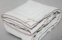 Одеяло микрогель 195*215 (climate) TM Seral, Турция