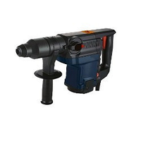 Перфоратор Vertex VR-1411 1050Вт