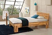 """Деревянная кровать """"Сара"""""""