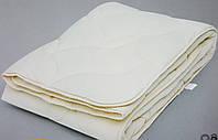 Одеяло трикотаж/хлопок 195*215 TM Seral, Турция