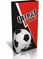 "Вода туалетного. Львів 90 мл ""Ultras Ultimatum"" чолов."