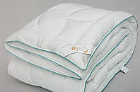 Одеяло микрогель 195*215 (Tencel) TM Seral, Турция