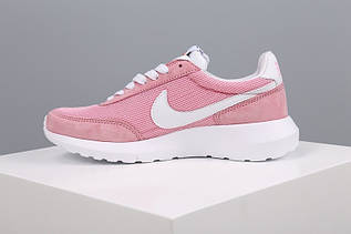 Кроссовки женские Nike Roshe Daybreak / RRW-125