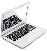 Зеркало в виде Apple MacBook