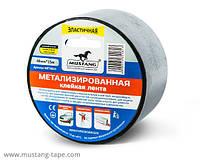 Металлизированная лента 50*48*30