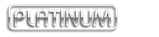 Мийка кухонна Platinum 6349D Decor 0,8 мм, фото 3