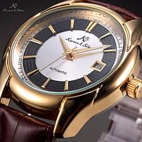Часы KRONEN & SOHNE Imperial Luxury KS257