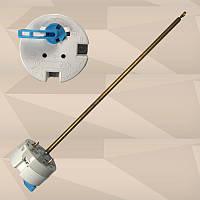 Терморегулятор 16 А, 27 см с флажком