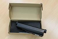Аккумулятор для ноутбука Toshiba Satellite Pro U400 U500 Satellite T110 T110D T115 T130 T135 U400 U405 U500