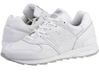 Кроссовки New Balance 1400 White