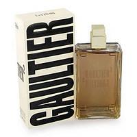 Женская парфюмированная вода Jean Paul Gaultier 2 (Жан Поль Готье 2)