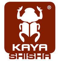 kaya shisha логотип