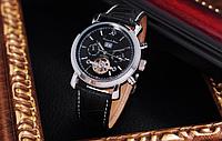 Часы мужские KRONEN & SOHNE Tourbillon KS003