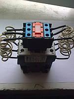 Электромагнитный пускатель ПМЛ 3161 ДМК, Б, 380В, Этал