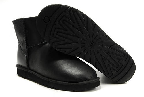 bba6a5a5 ☆Купить Зимняя мужская обувь - в Киеве и Украине  