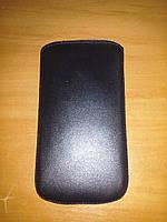 Чехол-карман Grand Meizu M2 mini