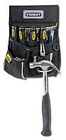 """Поясная сумка для инструментов STANLEY """"Basic Tool Pouch"""" 1-96-181"""