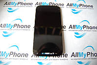 Дисплейный модуль для телефона Motorola MOTO E2 (MOTO E2 2015)  XT1505  XT1524  XT1527  XT1511 Black