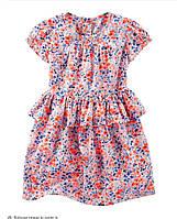 Платье OshKosh 2T, 3Т