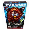 Интерактивный Фёрби Фурбака, Чурбака Звёздные войны, Furbacca,