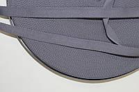 ТЖ 10мм репс (50м) св.серый