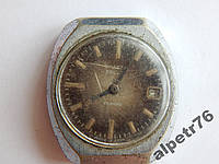 Часы наручные ПОЛЕТ DSCN12566