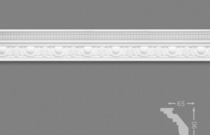 Фриз потолочный LB 2806 ДОБРА СПРАВА, фото 2
