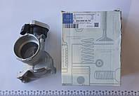 Заслонка дроссельная Спринтер 2.2 + Вито \ MB Sprinter/Vito CDI, OM646, Германия, оригинал