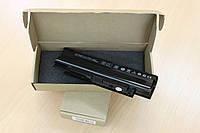 Аккумулятор для ноутбука Dell Inspiron M501 M501R M511R N3010 N3110 N4010 N4050 N4110 N5010 N5010D N5110 N7010