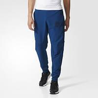 Брюки спортивные для мужчин Adidas Workout AZ1282