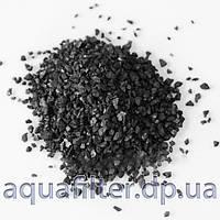 Гранулированный активированный уголь для фильтров воды