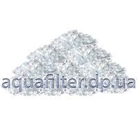 Полифосфатная соль