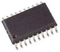 Микросхема PIC16F690-I/SO  /MCRCH/
